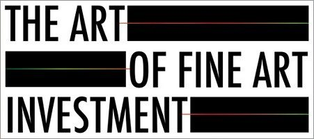 The Art of Fine Art Investment