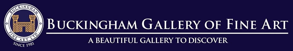 Buckingham Gallery of Fine Art