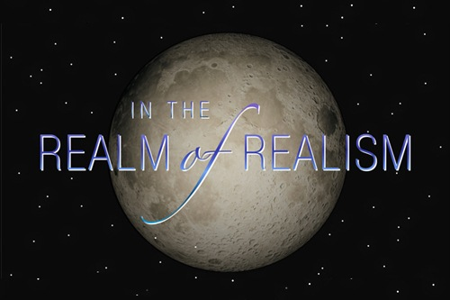 Realm of Realism Show